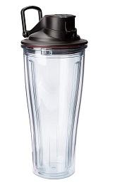 Vitamix 20 oz container S-series