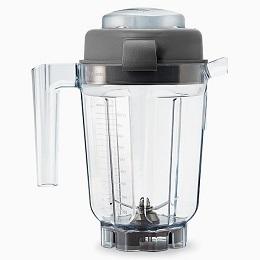 Vitamix 32 oz container